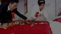 0110陈绪林婚礼
