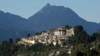 tawang, south tibet