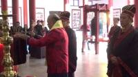 南陽趙氏2017年冬至合族大祭典禮