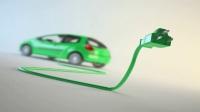 注意了!2018年新能源汽车补贴政策调整