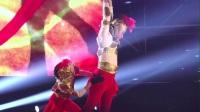 2018星童杯影响力童星艺术盛典华东六省联赛新沂星苑艺术培训 舞蹈《小马奔腾》