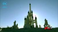 轻客旅行丨天堂草原内蒙古,去一趟心胸都开阔了
