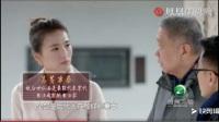 《一路书香》兰亭序.浙江绍兴2017凤凰网、深圳卫视