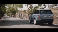 NEW 2018 Range Rover - All You Need To Know