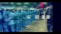2018武进电视台冬令营招募