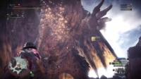 【机核】《怪物猎人 世界》灭尽龙 弩4分59秒
