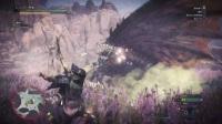 【机核】《怪物猎人 世界》灭尽龙 弓4分28秒