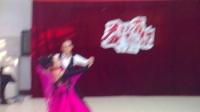 吉林电视台【益路有你】栏目组。温馨养老院慰问演出舞蹈视频--送亲歌