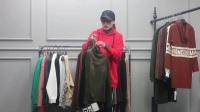 1月19日杭州越袖服饰(卫衣系列)多份 35件  980元【注:不包邮】