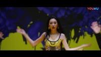 宣美《Heroine》新单MV