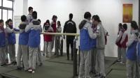 2017.12 于唐双杠公开课 位育初级中学