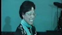 黑龙江凤凰山农场马场知青下乡35周年聚庆(欢乐片)