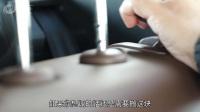 """【胖哥试车】自主SUV""""一哥""""改头换面 全新哈弗H6重"""