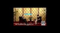 年轻成功企业家互联网励志创业导师演讲视频我是俞凌雄
