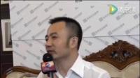 互联网..演讲运管模式视频企业经营学俞凌雄成功没有偶然