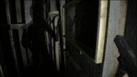 【蓝羽】PS4《生化危机7》第03期