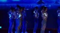 JS舞蹈全国连锁培训 专业舞蹈培训