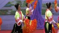 张景德结婚庆典4