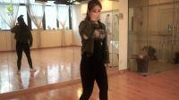 c哩c哩舞蹈教学视频全集