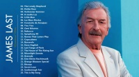 James Last   Greatest hits   The Best World Instrumental hits full album
