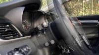 深度试驾比亚迪宋MAX舒适有余、7座MPV