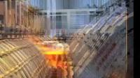 工贸企业有限空间作业安全指导视频片(上)——基础知识篇