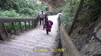 漫游老挝——老挝一个神秘的东南亚佛国,让我们去探秘。