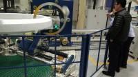 4米直径的轴承都是如何包装的? SKF轴承,NSK等知名品牌的包装方式