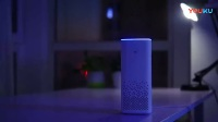 小爱同学天猫精灵三星Bixby苹果Siri 人工智能语音助手对比 - 转载