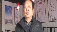 古县下邽传统美食坊   摄制:艾选利  13279139098