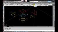 五金冲压模具设计之CAD的图层使用规范