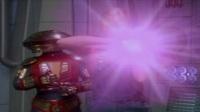 美版超能战士2018宣传—恐龙战队&希奥战队&激走战队粉衣战士篇