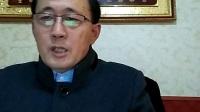 锦潇科技创始人/盛友明视频分享(联创计划)