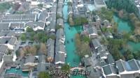 浙江的这座城市, 明明占据着绝佳地理位置, 却总是发展不起来