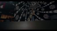 2018沈阳怪坡冰与火之歌国际电音节宣传片
