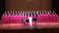 2018徐州泉山区新年合唱音乐会