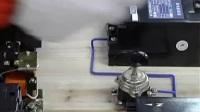 电工标准操作3