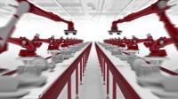 京东智慧物流产业集群及全国新一代人工智能应用示范基地