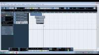 《菜鸟变凤凰》4、Cubase5建立音频轨道以及录音
