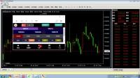 股票筹码分析 股市天天向上 股市入门 炒股入门知识微交易二元期权