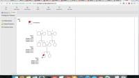 郭一然博士医学遗传学工具介绍系列:家系图绘制工具pedigree