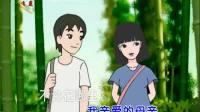 慈母情深(枫桥-KTV)