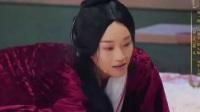 演员的诞生:周一围蓝盈莹翟天临 《赵氏孤儿》冠军之战