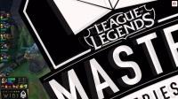 JT VS MAD #3 - 【2018 LMS春季赛】