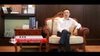 俞凌雄2018最新演讲视频全集-企业怎样才可以有利润