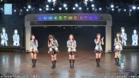 SNH48 TeamNⅡ《以爱之名》2.0进化论第十六场暨陆婷生日主题公演(20180121 午场)