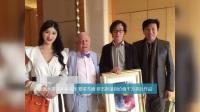 抽象派水墨艺术家刘泽 要求吉姆·罗杰斯退回价值千万美元作品