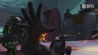 【游民星空】杉果发行首款主机游戏《枪械师》