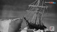 """【《越野路书》(第七季)穿越南极大陆篇——1.""""飞向南极""""】"""