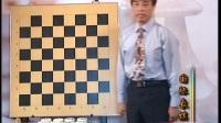 国际象棋入门篇5DVD (1)